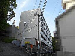 箕面グリーンハイツI 5階