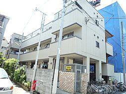 十条駅 6.9万円
