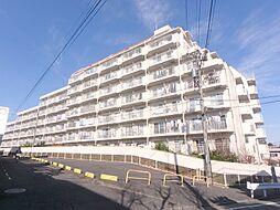 パークサイド町田 横浜線「町田」駅歩9分