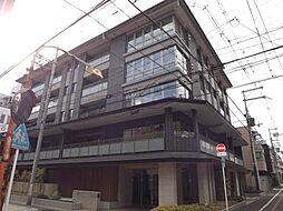 京都市中京区池須町