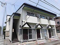山形駅 2.4万円