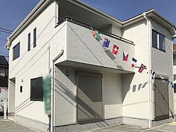 一戸建て(狭山ヶ丘駅から徒歩11分、106.82m²、3,080万円)