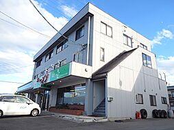 松本電気鉄道上高地線 新村駅 徒歩5分の賃貸マンション