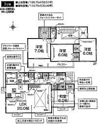 千葉県佐倉市千成1丁目743-26