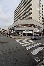 現地画像あり ジョイ茅ヶ崎パート1
