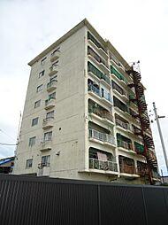 舘山寺シーサイドマンション