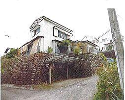 神奈川県平塚市片岡