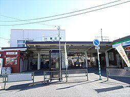 近鉄 蟹江駅 徒歩 約54分(約4320m)