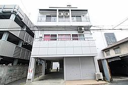 岡山駅 2.7万円