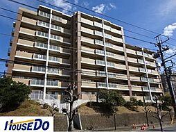 ダイアパレス成田ニュータウン