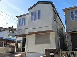 堺市駅 12.9万円