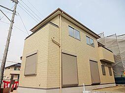 鳥栖駅 1,998万円