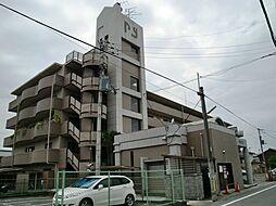 プレステ弐番館