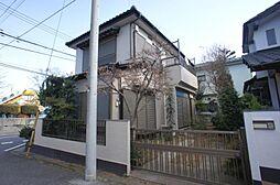 埼玉県さいたま市見沼区丸ヶ崎町