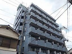 ウインライフ滝井[7階]の外観