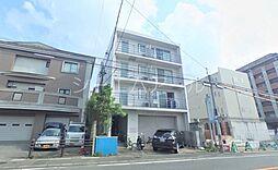 西鉄平尾駅 3.6万円