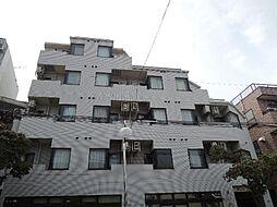 東十条駅 5.1万円