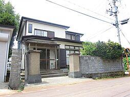 飯詰駅 999万円