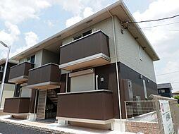 佐貫駅 6.8万円