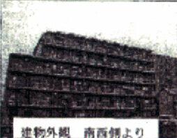 宮代町川端 中古マンション パシフィックパレス姫宮