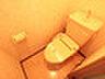 その他,1LDK,面積46.08m2,賃料5.3万円,JR常磐線 水戸駅 徒歩6分,,茨城県水戸市桜川