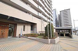 北仙台シティプレイス西館