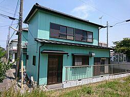 松岸駅 5.8万円