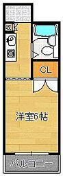 戸畑駅 2.0万円