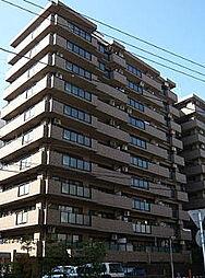 クリオ藤沢十番館