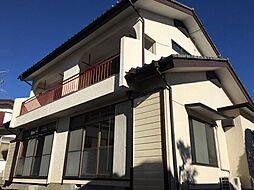 埼玉県鴻巣市新宿2丁目160-1
