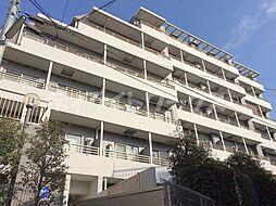 レヴィーガ板橋徳丸[2階]の外観