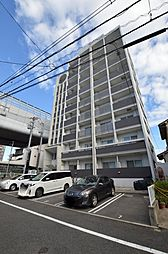 東高須駅 6.0万円