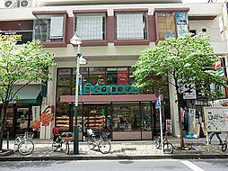 東京都渋谷区恵比寿4丁目