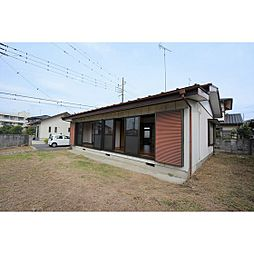 下菅谷駅 7.0万円