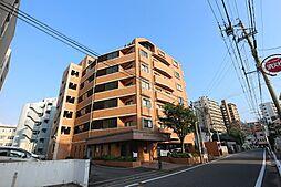 唐人町駅 13.0万円