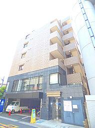 SKコートIII[9階]の外観