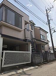 埼玉県八潮市大字古新田1048-35