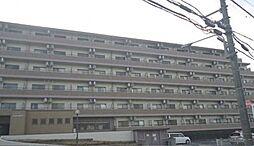 pure dormitory SHIMIZU[1205号室号室]の外観