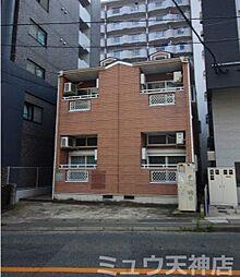 六本松駅 3.2万円