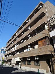 ハイグレード千島[6階]の外観