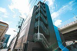 錦糸町駅 11.0万円