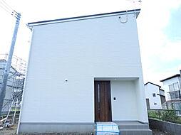 埼玉県熊谷市石原631-14