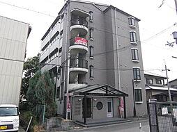 エクセレントハイツ[5階]の外観