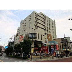 ライオンズプラザ浦和元町シティー