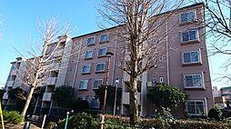 京王山田マンション