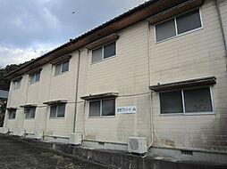 調川駅 15.0万円