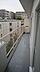 広いバルコニーは、たくさんの洗濯物やお布団干しもできます。,3LDK,面積76.15m2,価格2,999万円,東急田園都市線 宮崎台駅 徒歩7分,,神奈川県川崎市宮前区宮崎1丁目