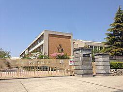 半田市立宮池小学校 徒歩 約19分(約1500m)
