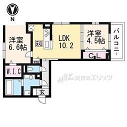 石田駅 8.8万円