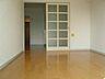 寝室,3DK,面積55m2,賃料7.5万円,西武拝島線 東大和市駅 徒歩6分,,東京都小平市小川町1丁目